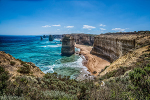 fly-drive-australie-the-great-ocean-road