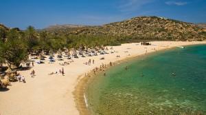 Vai Kreta