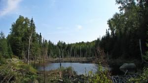 Mont-Tremblant Canada