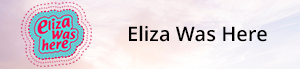 Aanbiedingen Eliza Was Here