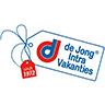 De Jong Logo