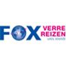Fox Reizen Logo