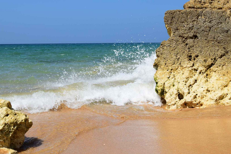 Algarve Foto 3