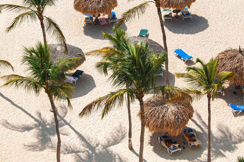 Aruba Foto 2