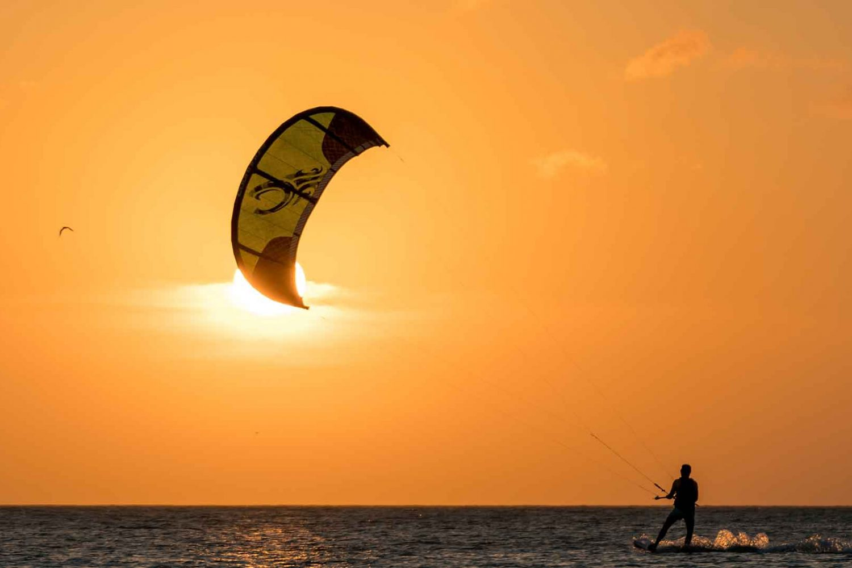 Aruba Foto 3
