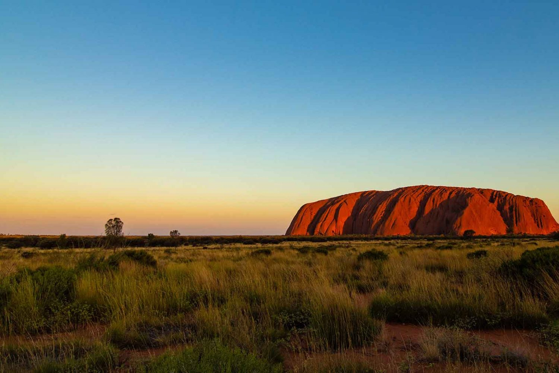Australië Foto 2