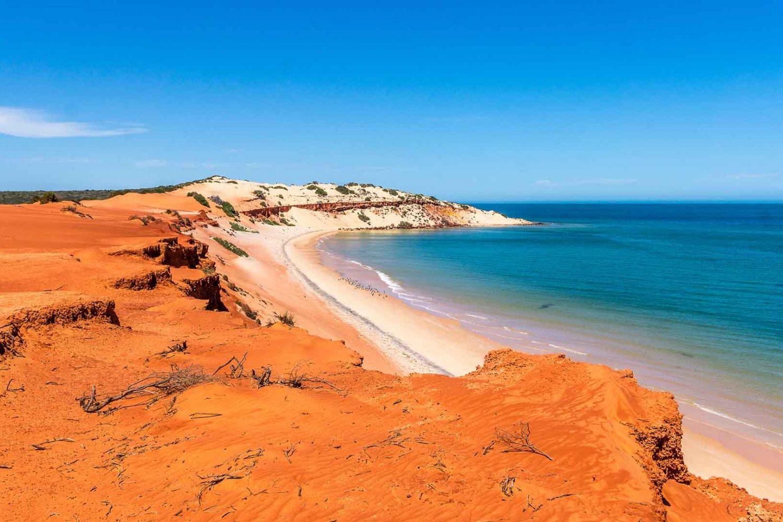 Australië Foto 3