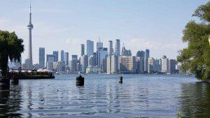 Canada Foto 1