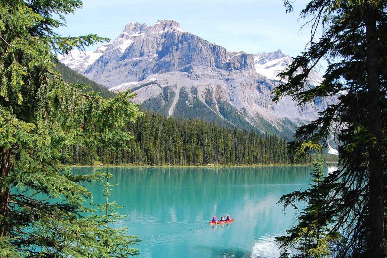 Canada Foto 3