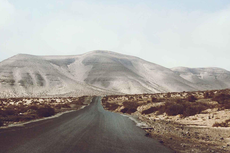 Canarische Eilanden Foto 2