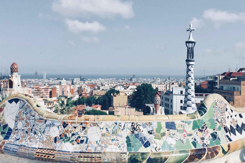 Catalonië Foto 3