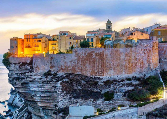 Corsica Foto 1