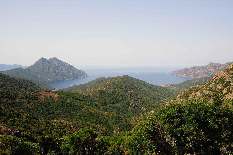 Corsica Foto 3