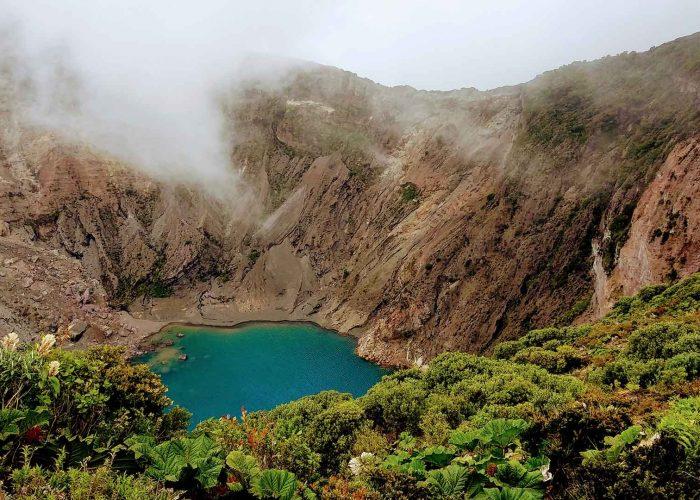 Costa Rica Foto 1