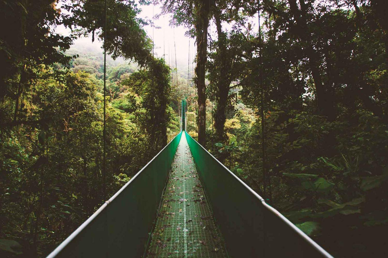 Costa Rica Foto 2
