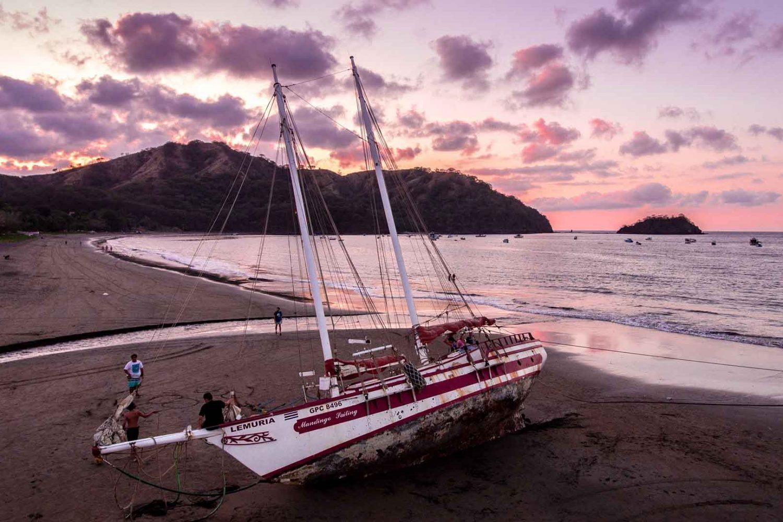 Costa Rica Foto 3