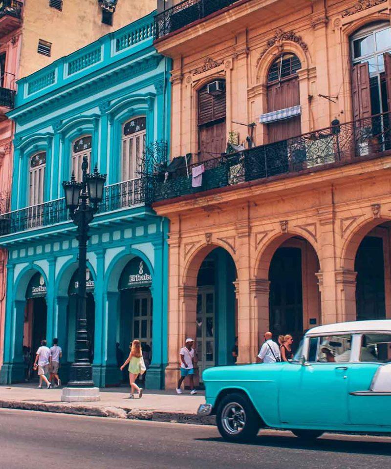 Cuba Foto 1