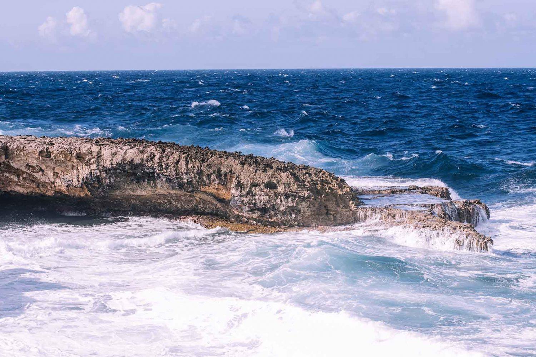 Curacao Foto 2