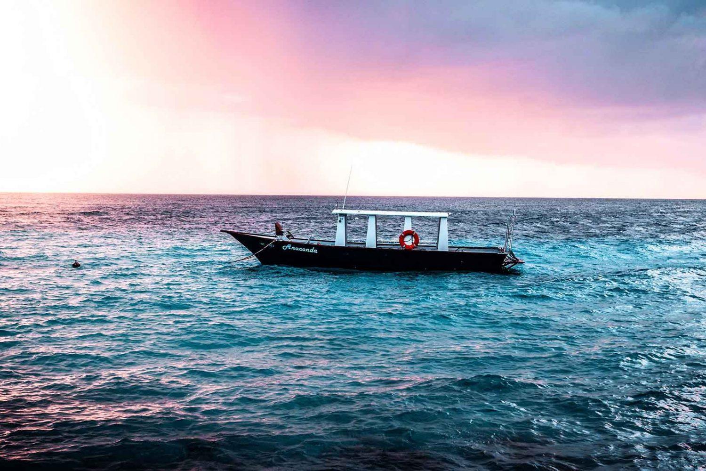 Curacao Foto 3