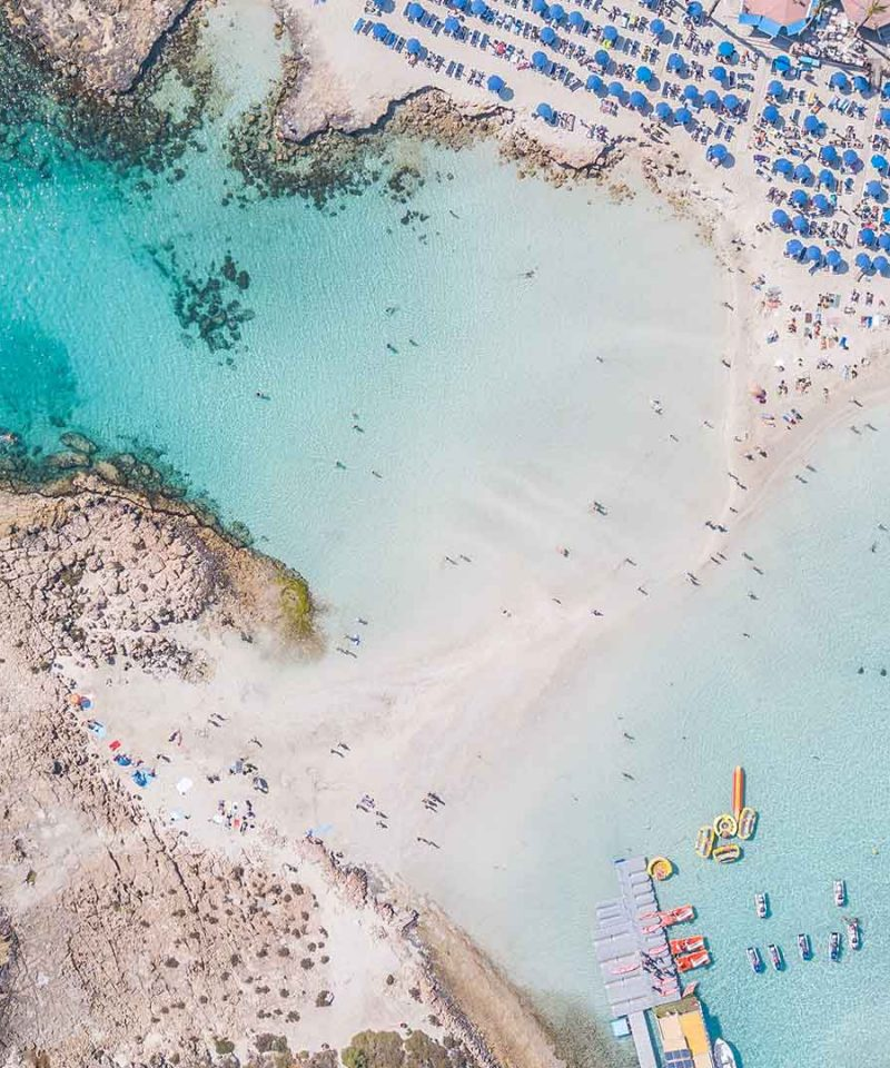 Cyprus Foto 1