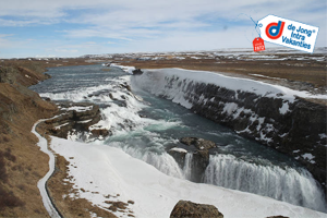 Last Minute IJsland