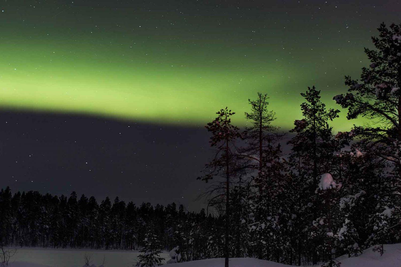 Finland Foto 1