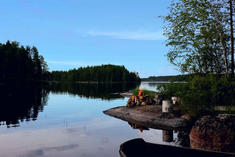 Finland Foto 2
