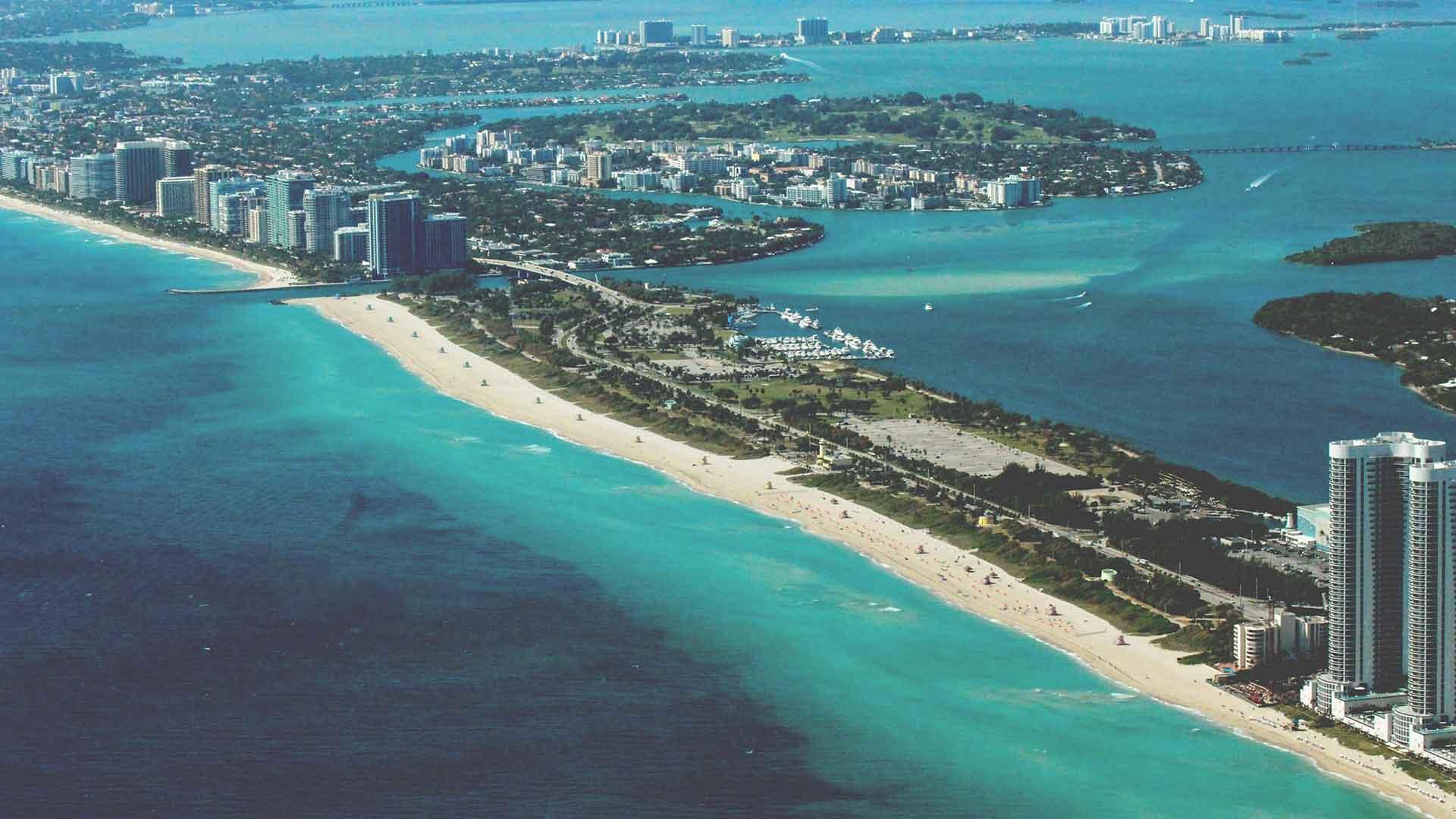 Florida Foto 1