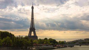 Frankrijk Foto 1