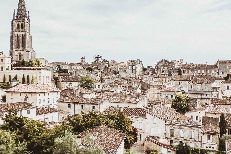 Frankrijk Foto 2
