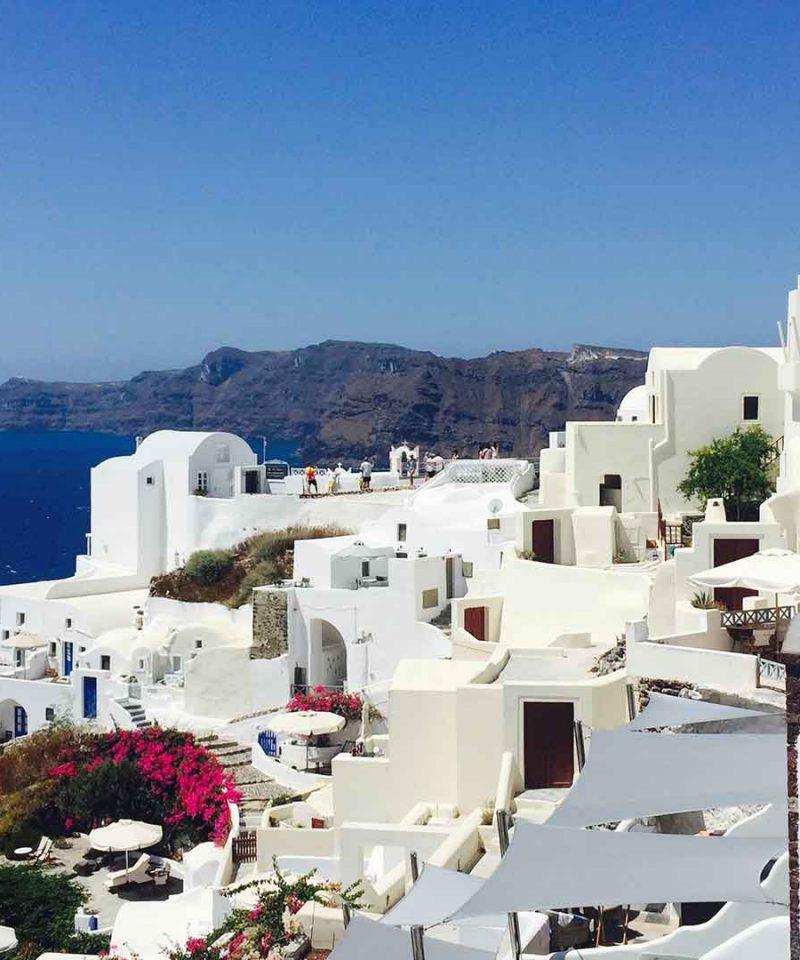 Griekenland Foto 3