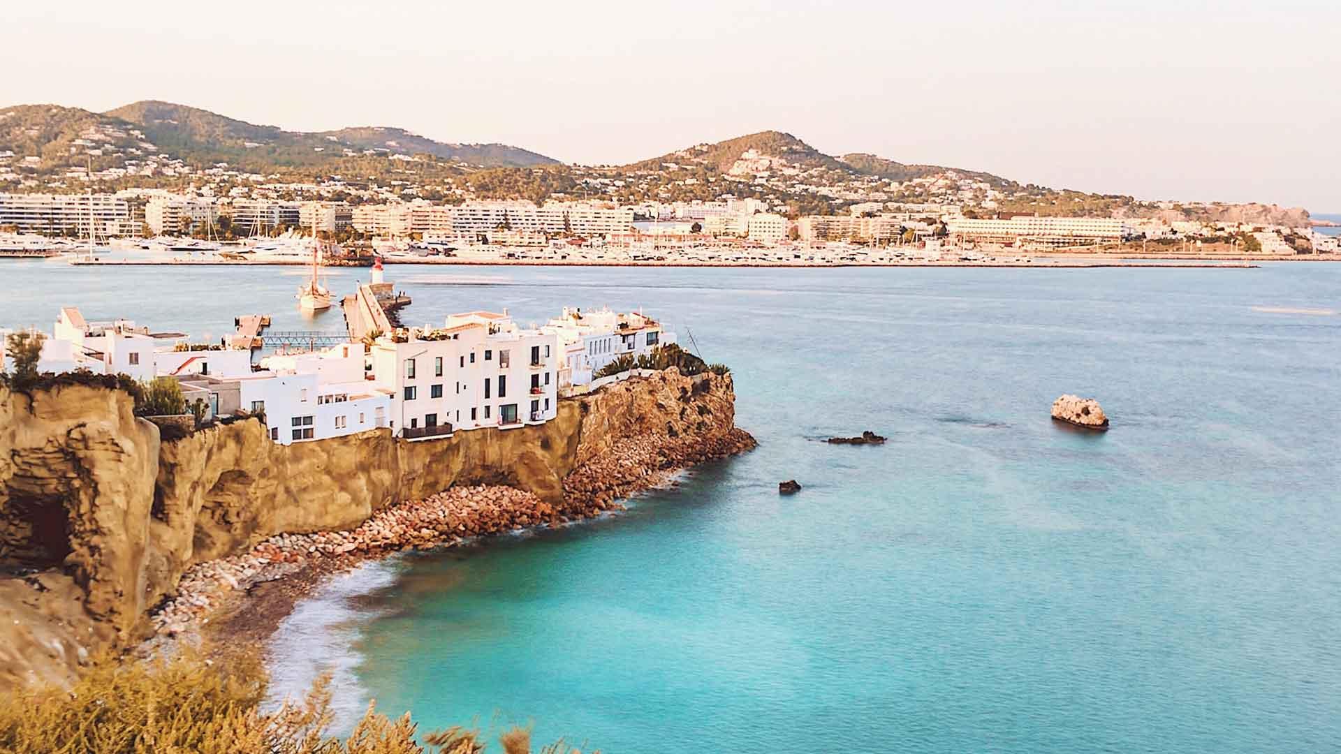 Ibiza Foto 2