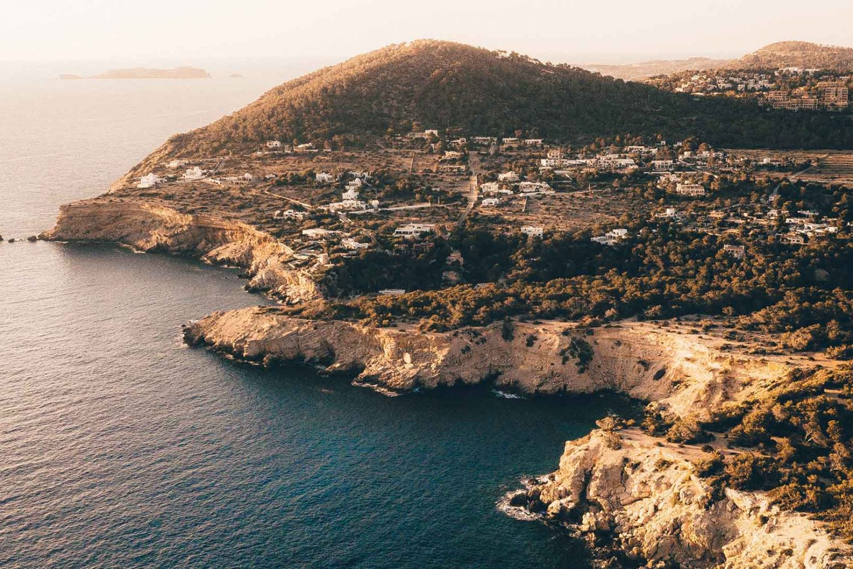 Ibiza Foto 3