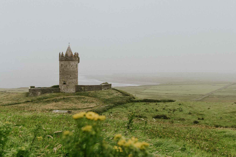 Ierland Foto 2