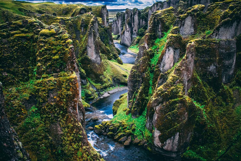 IJsland Foto 3