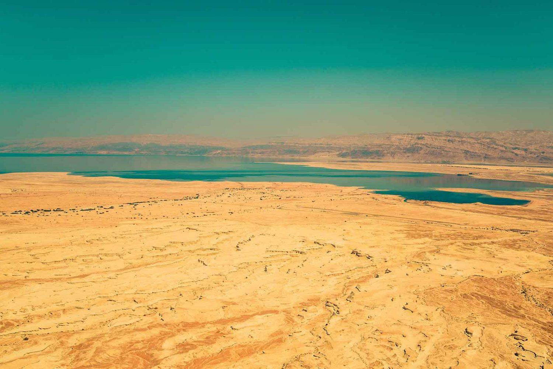 Israël Foto 3