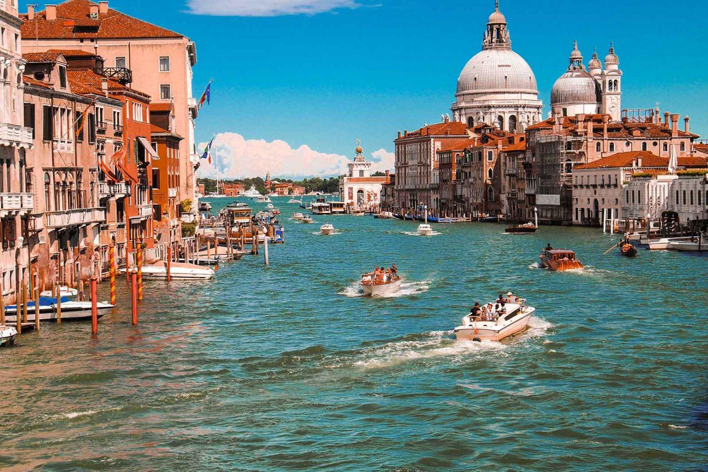 Italië Foto 2