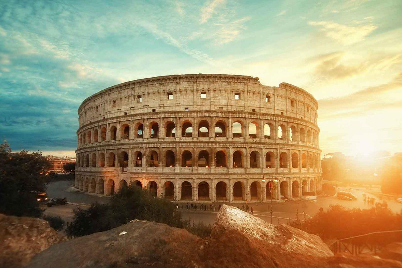 Italië Foto 3