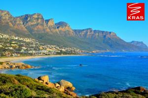 Last Minute Zuid-Afrika