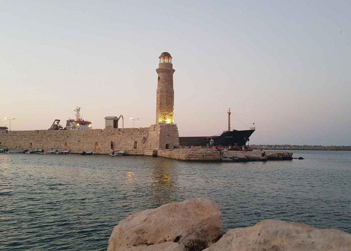 Kreta Foto 1