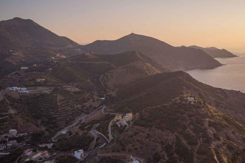 Kreta Foto 2