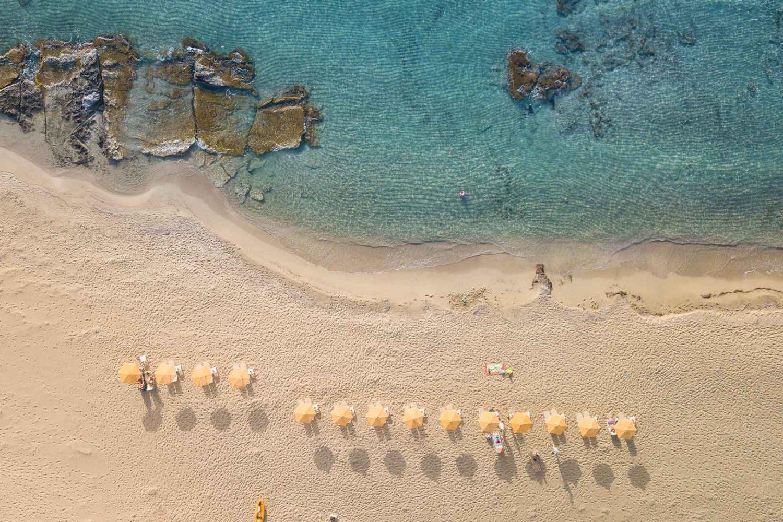 Kreta Foto 3