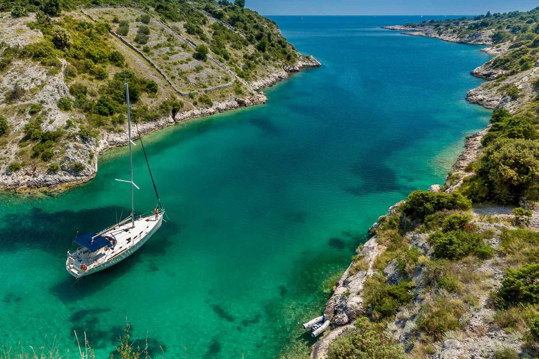 Kroatië Foto 2