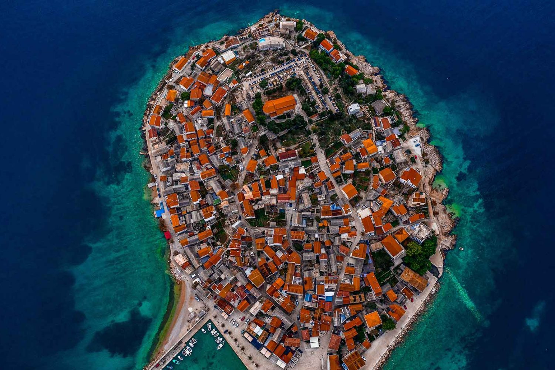 Kroatië Foto 3
