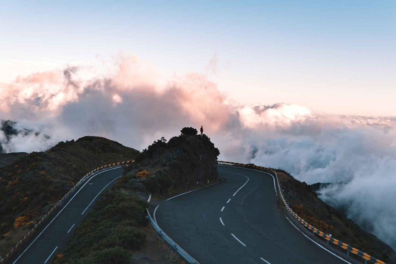Madeira Foto 2