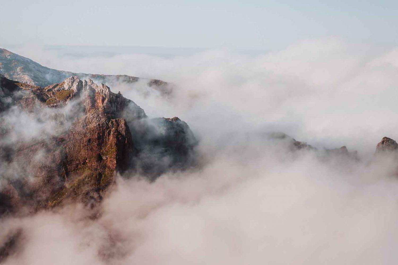 Madeira Foto 3