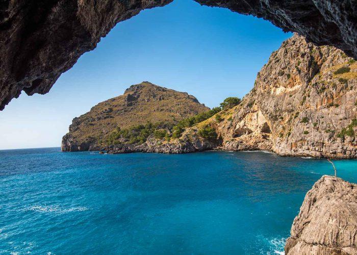 Mallorca Foto 1