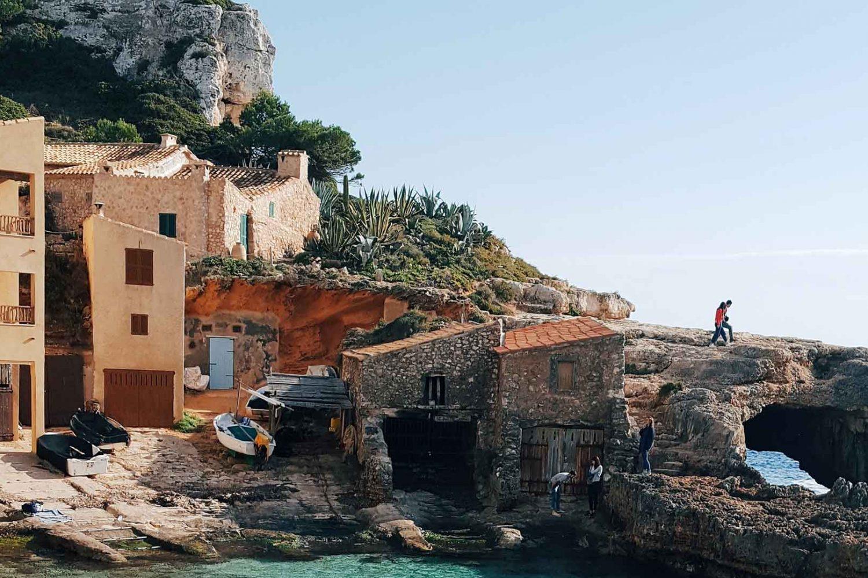 Mallorca Foto 2