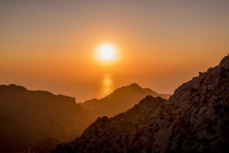 Mallorca Foto 3