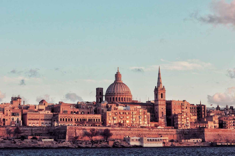Malta Foto 1